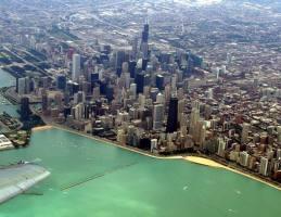 Real-Estate-Pro-Chicago-Adam-Balawender