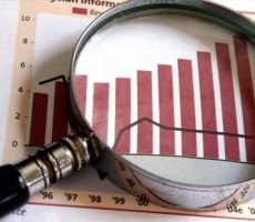 Arlington Heights IL Real Estate Market Report – May 2013
