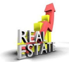 Schaumburg Illinois Real Estate Market Report – Week Ending May 8, 2013