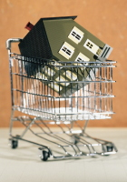 Positive Chicago Real Estate Market Trends – Spring 2013