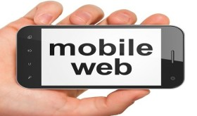 Mobile Responsive Chicago Real Estate Services
