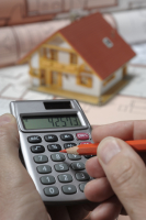 What to Know About Online Home Value Estimators