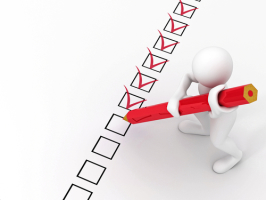 Chicago Area Home Buyers Checklist