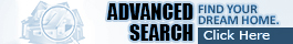 Banner-Top-Right-Advanced-Search