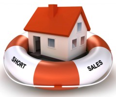 Chicago Short Sales and Chicago Foreclosure Explained