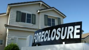 What You Need to Know about Buying a Chicago Foreclosed Property