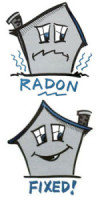 What Does Radon Mean to Chicago Home Buyers?