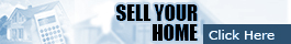 small-Banner1-Sell-your-home