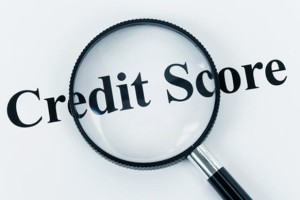 Obtaining a Chicago Mortgage & Your Credit Score