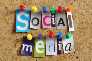 Why Social Media is Important for Chicago Realtors®