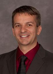 Adam-Balawender