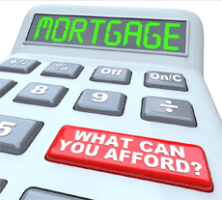 Chicago Home Loan Pre-approval – What Can You Afford?