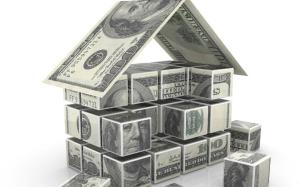 Chicago home equity loan