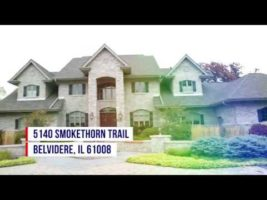 5140 Smokethorn Trl , Belvidere, Illinois 61008